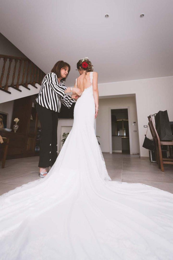 perugia foto matrimonio alberto elisa 011