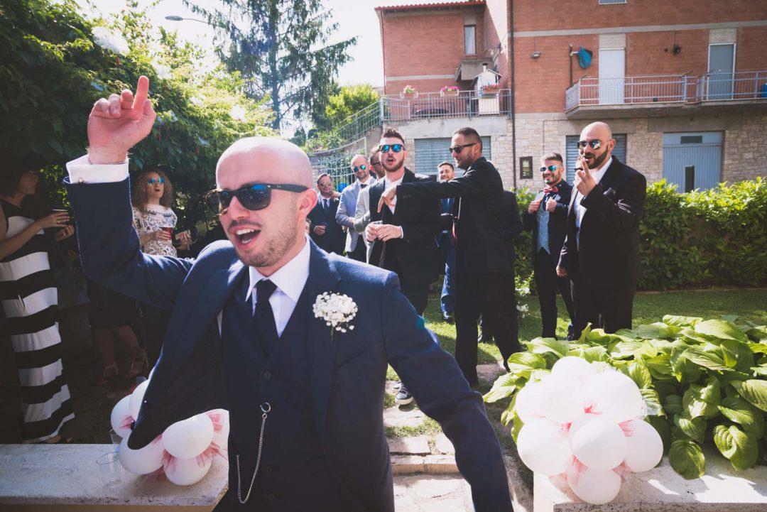 perugia foto matrimonio alberto elisa 016