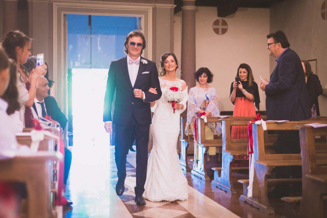 perugia foto matrimonio alberto elisa 020