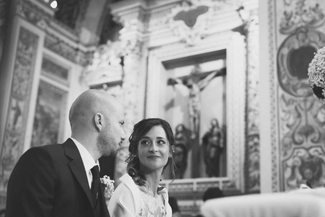 perugia foto matrimonio alberto elisa 024