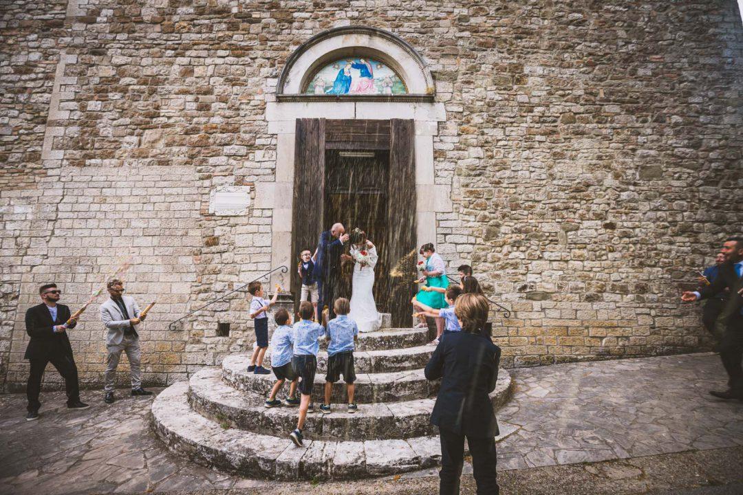 perugia foto matrimonio alberto elisa 026