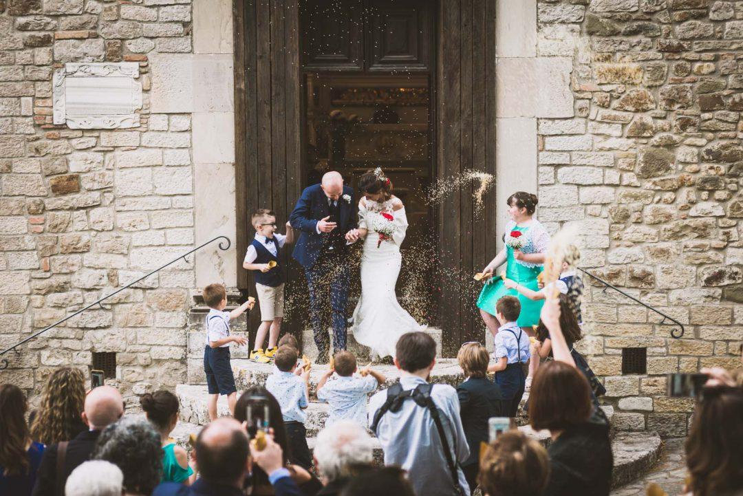 perugia foto matrimonio alberto elisa 027