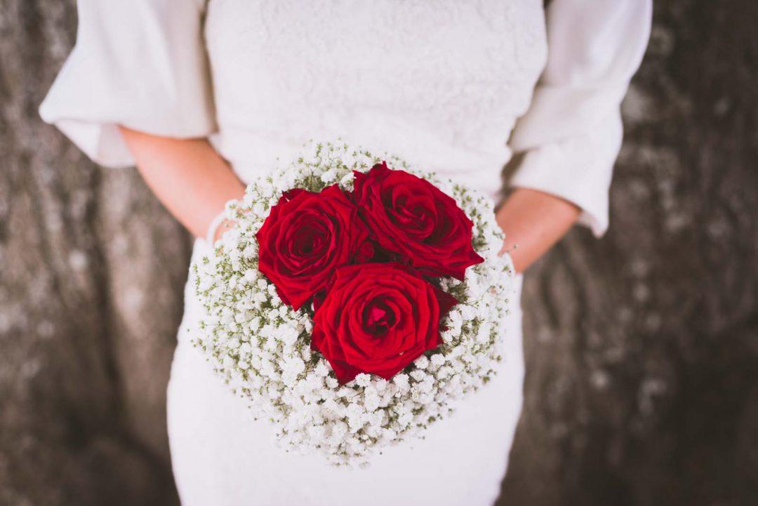 perugia foto matrimonio alberto elisa 029
