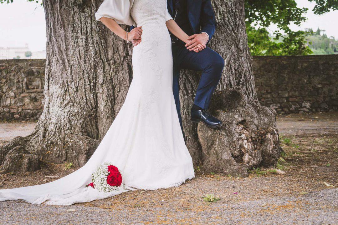 perugia foto matrimonio alberto elisa 030