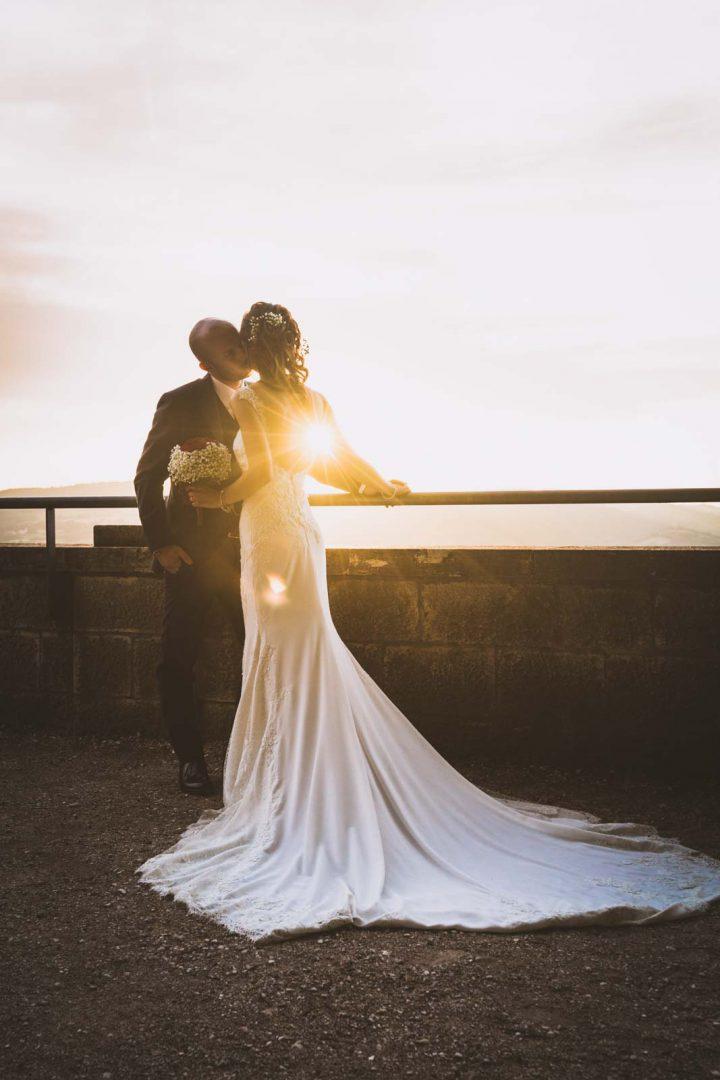 perugia foto matrimonio alberto elisa 037