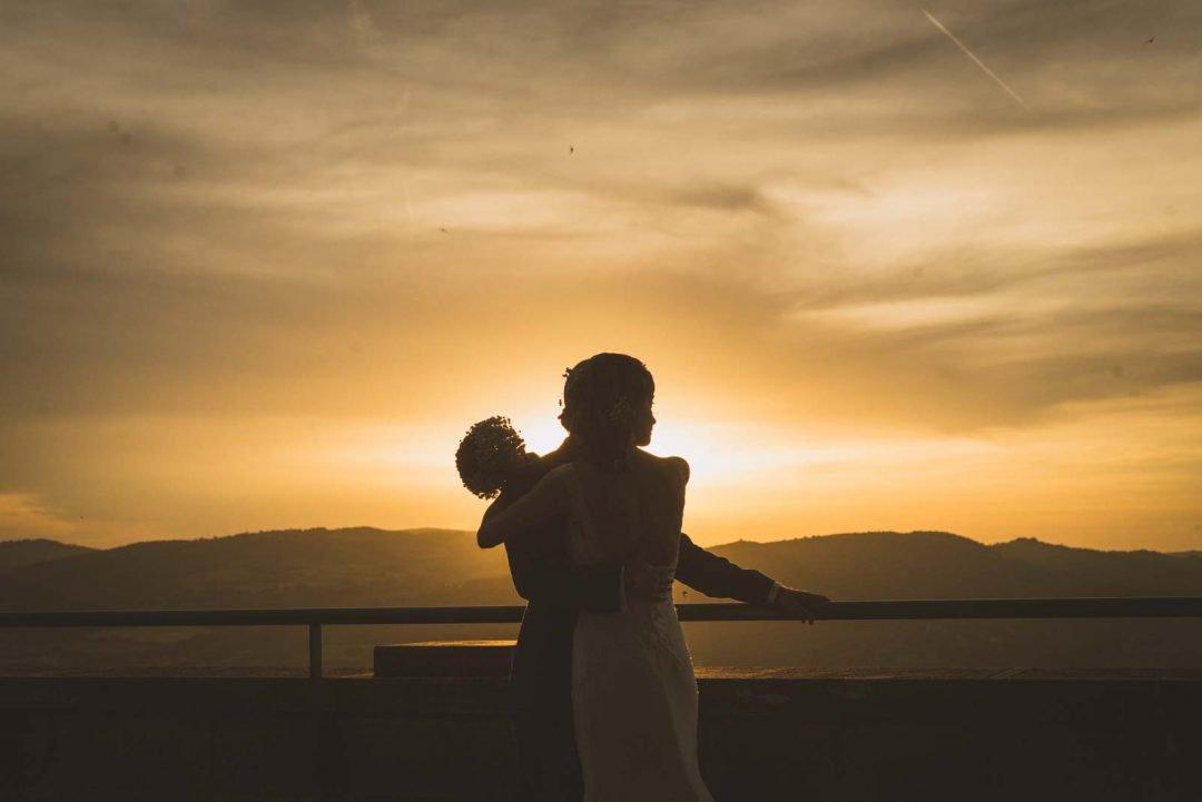 perugia foto matrimonio alberto elisa 038