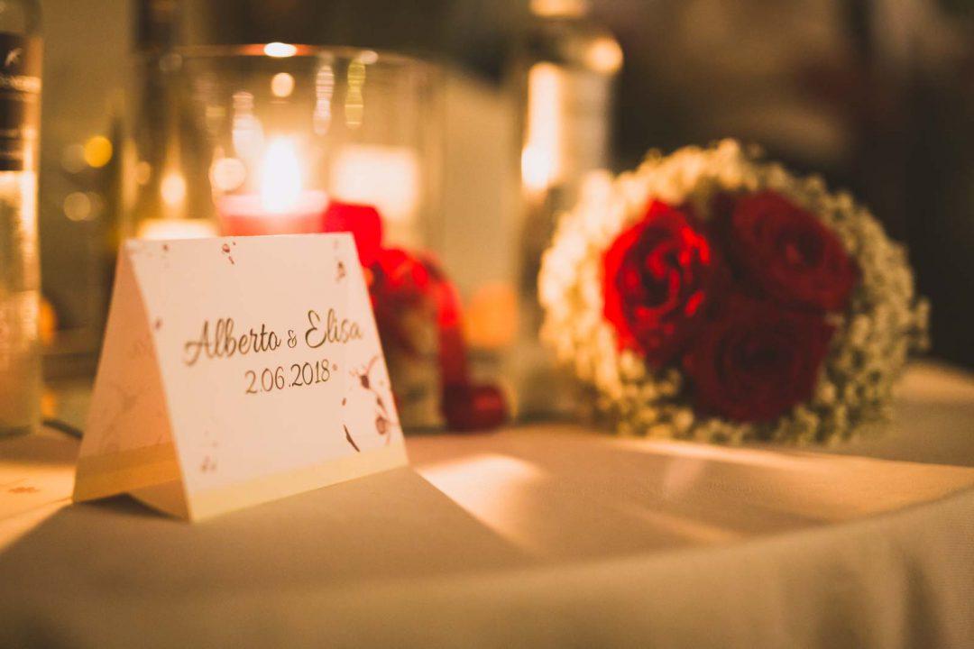 perugia foto matrimonio alberto elisa 047