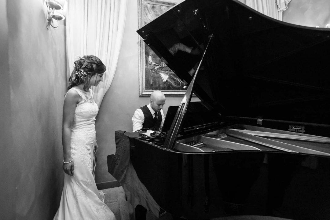 perugia foto matrimonio alberto elisa 051