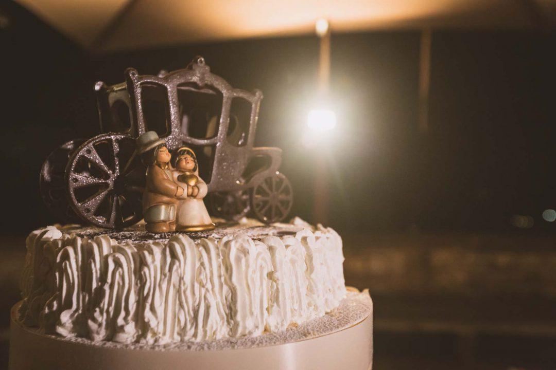 perugia foto matrimonio alberto elisa 052