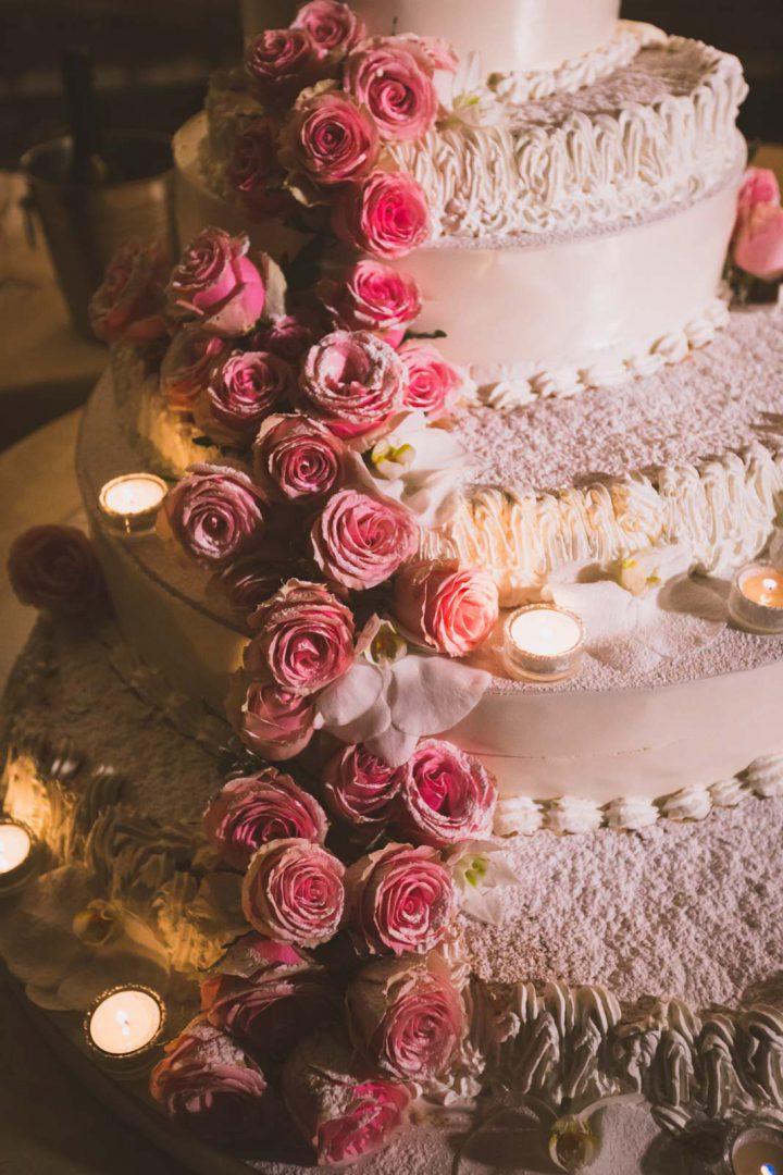 perugia foto matrimonio alberto elisa 053