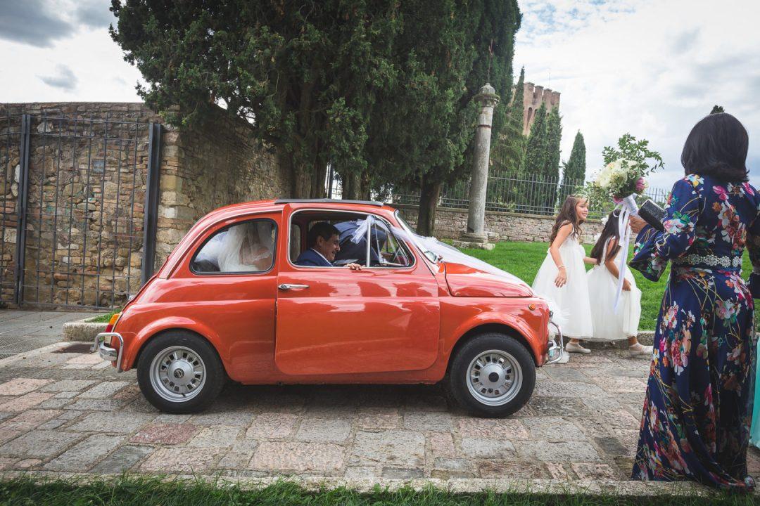 matrimonio perugia foto fotografo nozze umbria italia MG 5553