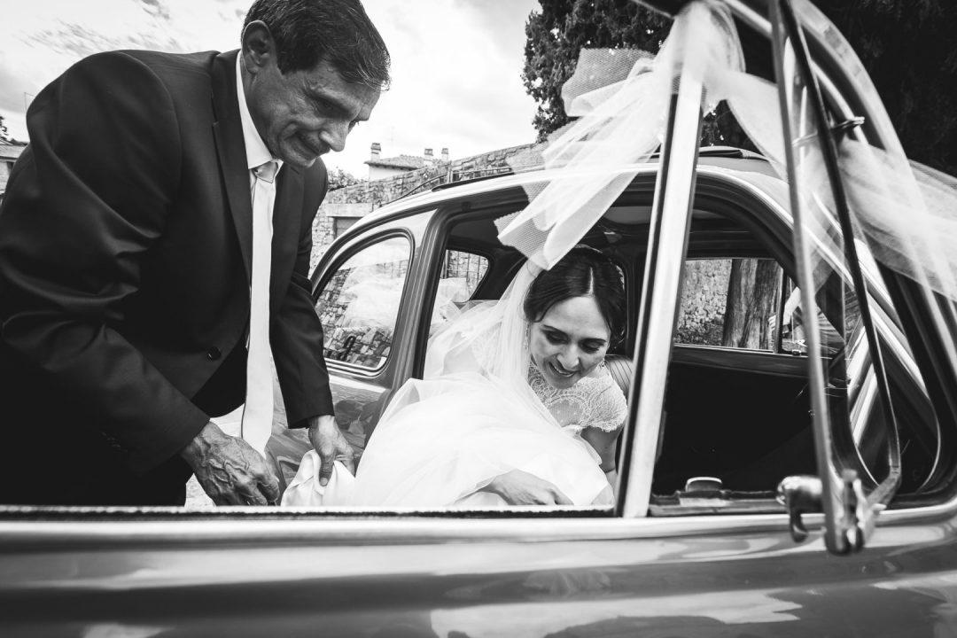 matrimonio perugia foto fotografo nozze umbria italia MG 5568