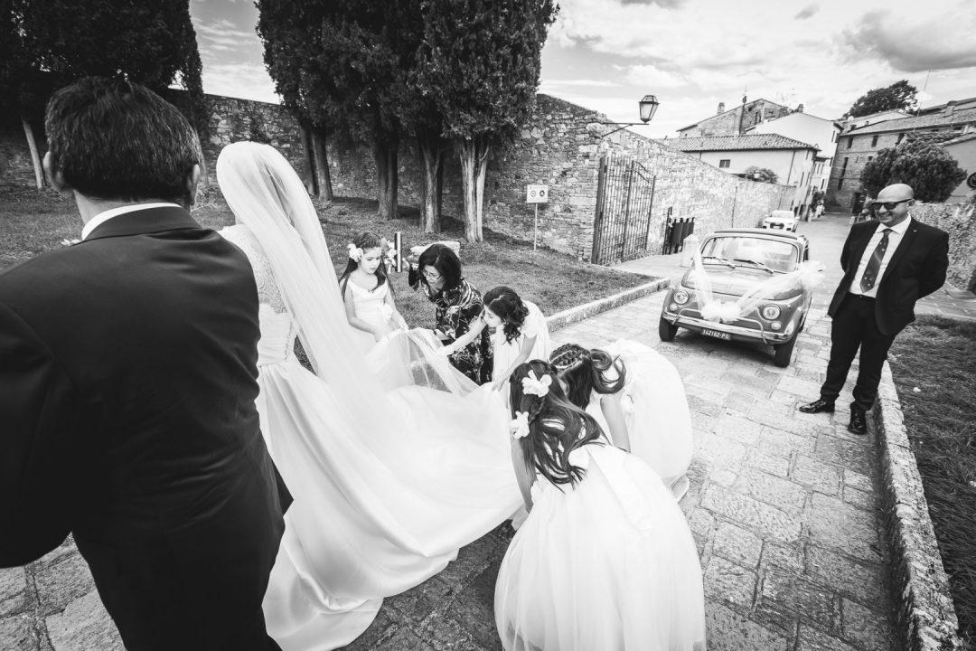 matrimonio perugia foto fotografo nozze umbria italia MG 5595