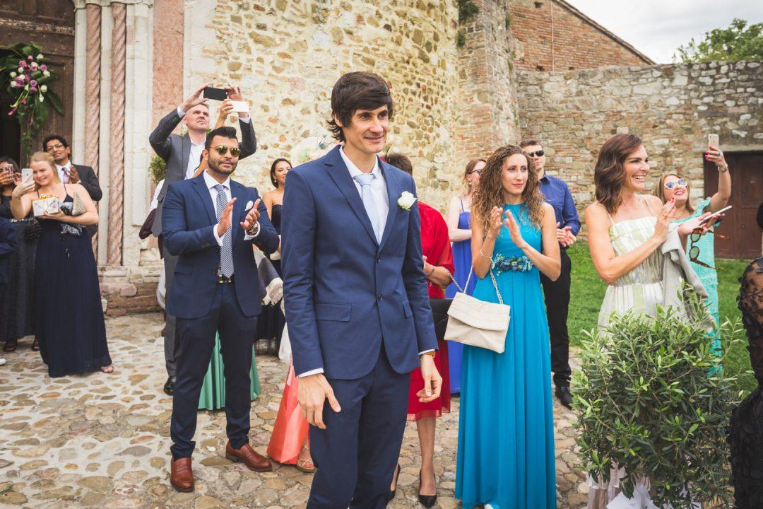 matrimonio perugia foto fotografo nozze umbria italia MG 5605