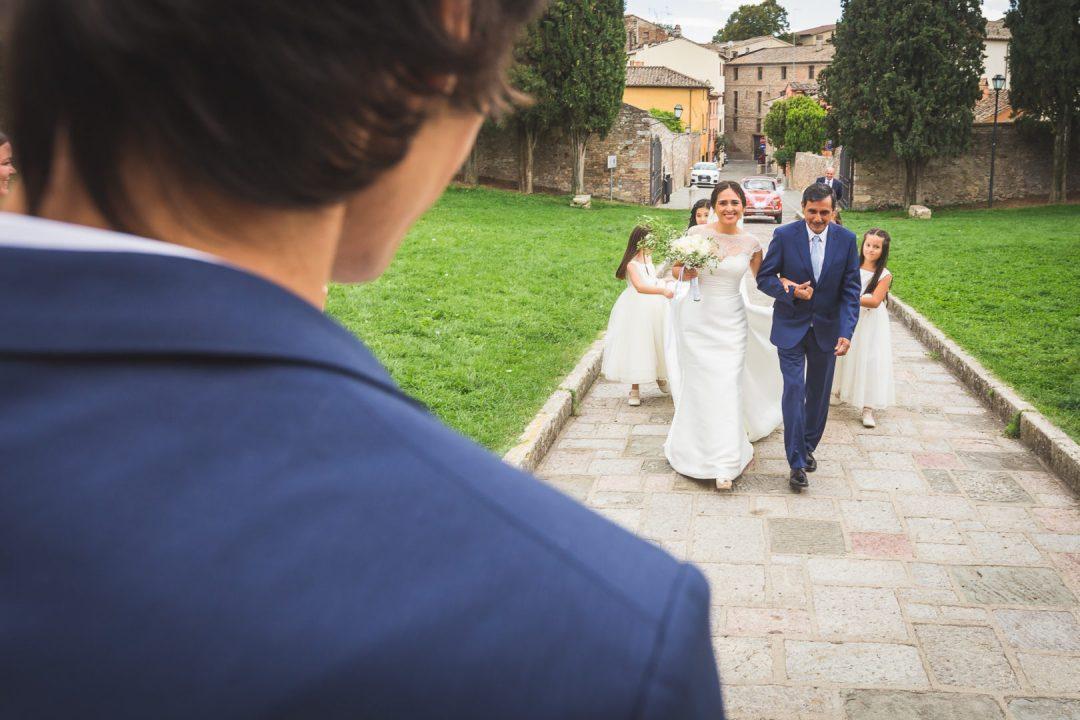 matrimonio perugia foto fotografo nozze umbria italia MG 5610