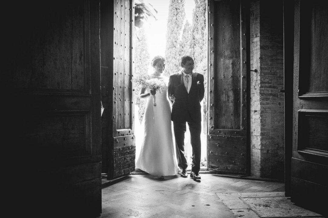 matrimonio perugia foto fotografo nozze umbria italia MG 5677