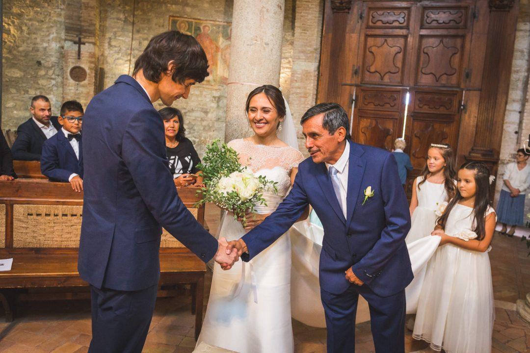 matrimonio perugia foto fotografo nozze umbria italia MG 5702