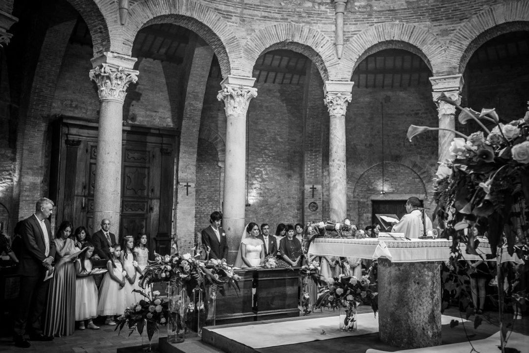 matrimonio perugia foto fotografo nozze umbria italia MG 5754