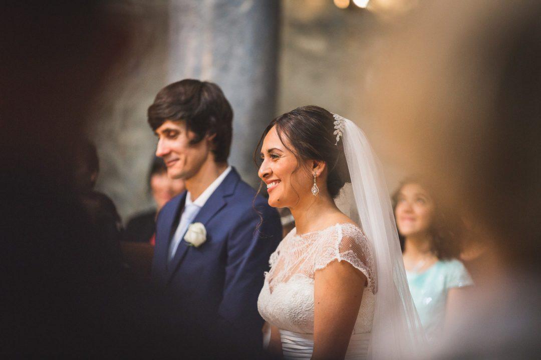 matrimonio perugia foto fotografo nozze umbria italia MG 5767