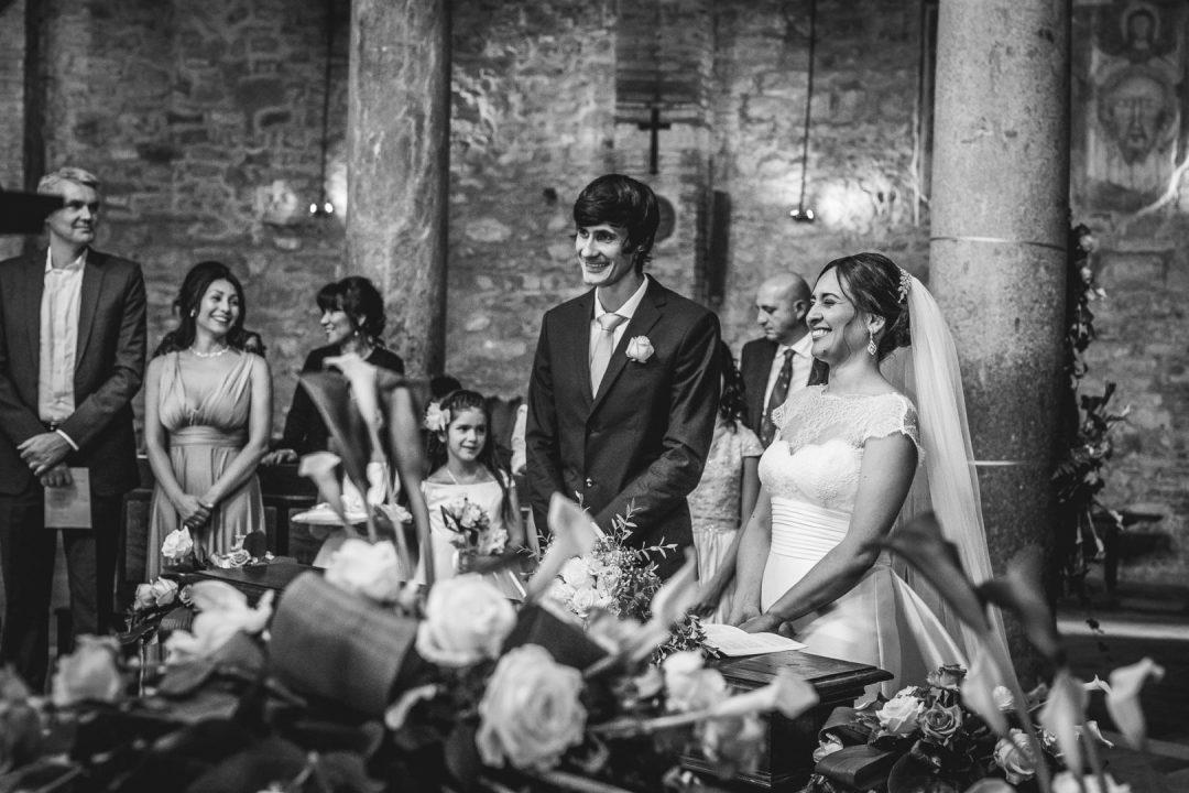 matrimonio perugia foto fotografo nozze umbria italia MG 5829