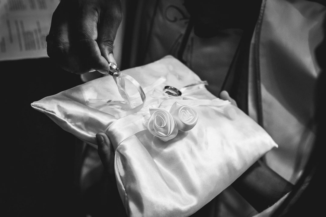 matrimonio perugia foto fotografo nozze umbria italia MG 5850