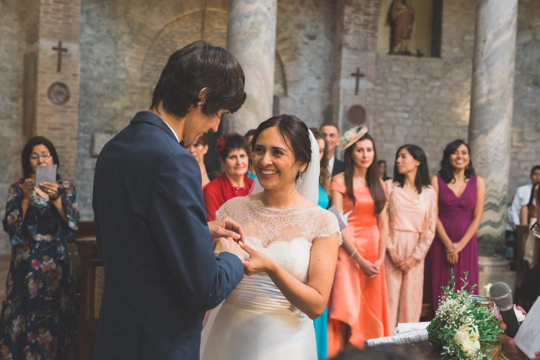 matrimonio perugia foto fotografo nozze umbria italia MG 5861