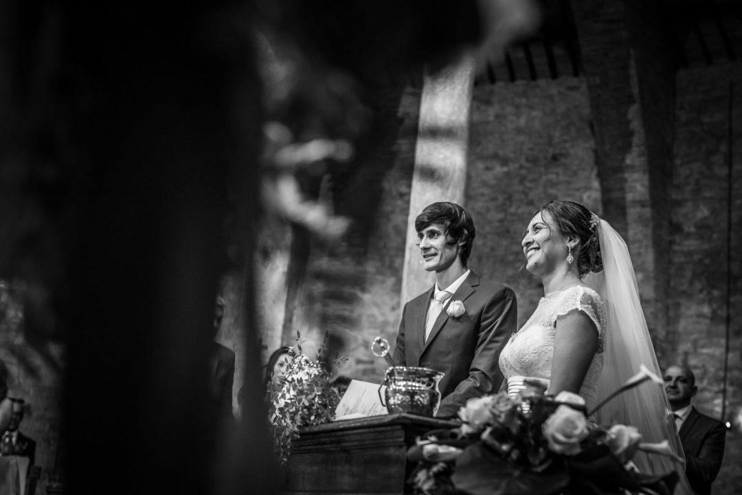 matrimonio perugia foto fotografo nozze umbria italia MG 6001