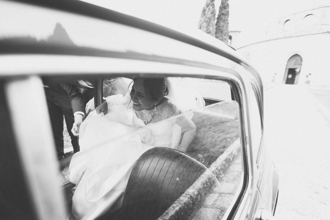 matrimonio perugia foto fotografo nozze umbria italia MG 6055