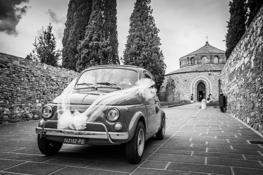 matrimonio perugia foto fotografo nozze umbria italia MG 6080