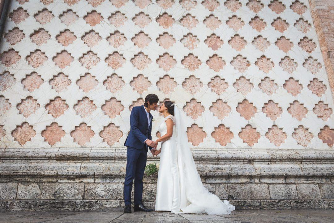 matrimonio perugia foto fotografo nozze umbria italia MG 6116