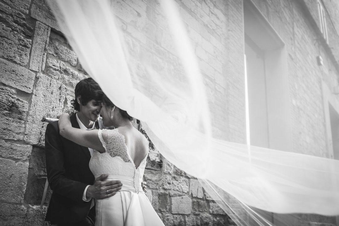 matrimonio perugia foto fotografo nozze umbria italia MG 6261