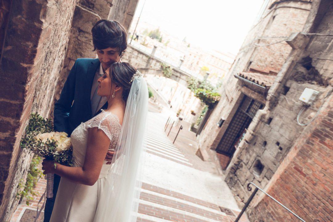 matrimonio perugia foto fotografo nozze umbria italia MG 6385 Modifica