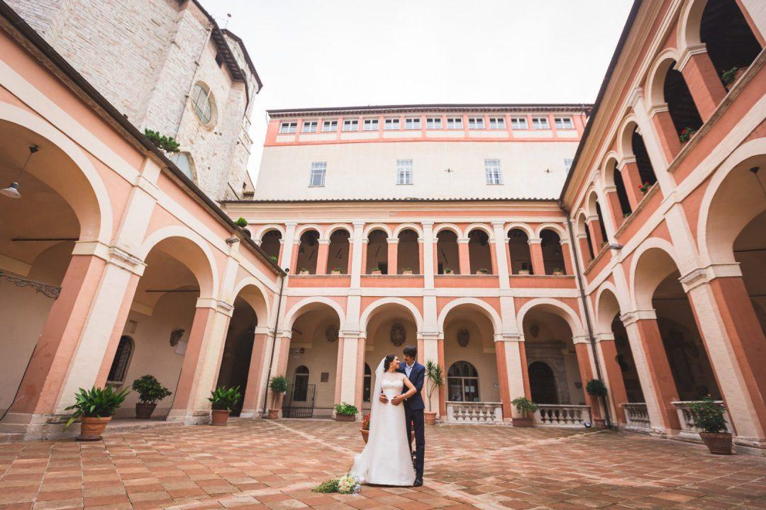 matrimonio perugia foto fotografo nozze umbria italia MG 6470