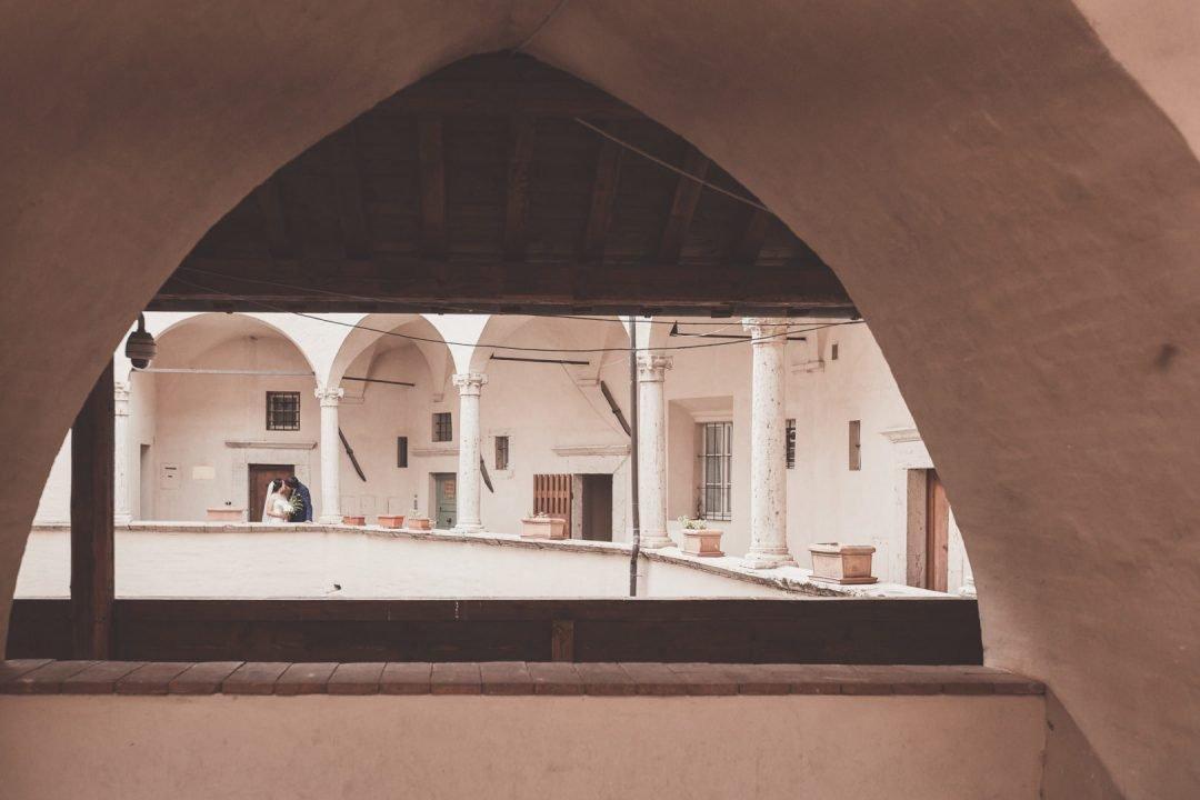 matrimonio perugia foto fotografo nozze umbria italia MG 6526