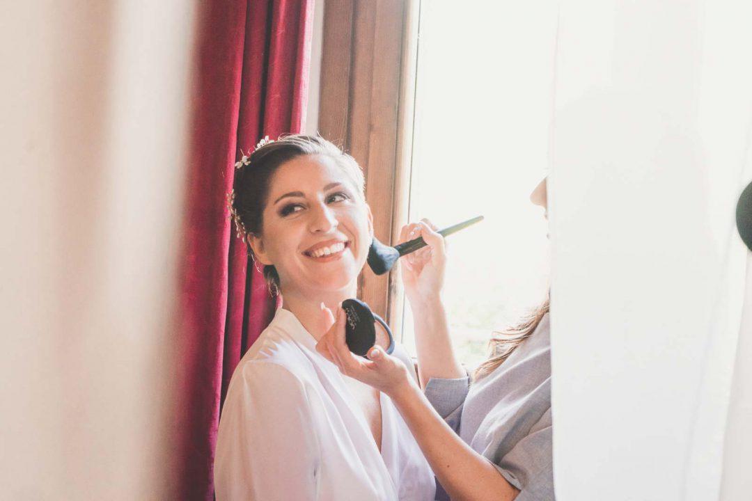 matrimonio perugia wedding umbria sposo sposa nozze fotografo 10