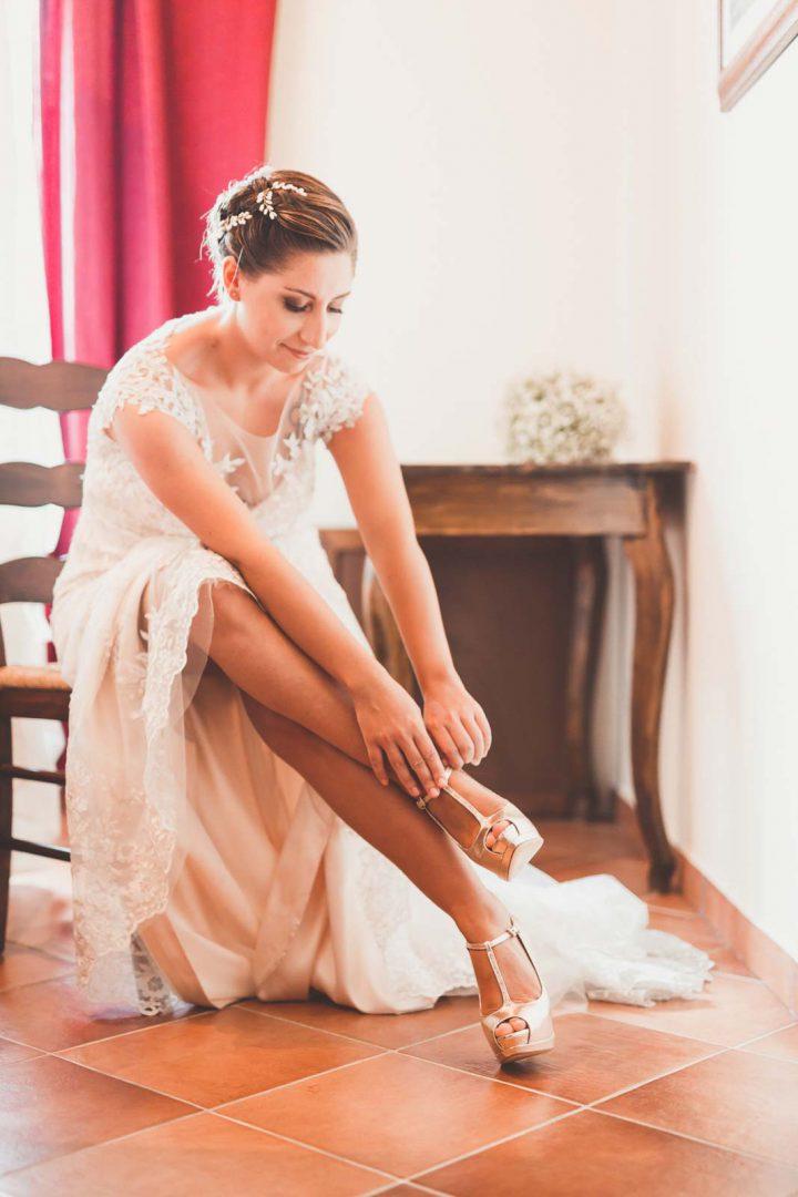 matrimonio perugia wedding umbria sposo sposa nozze fotografo 23