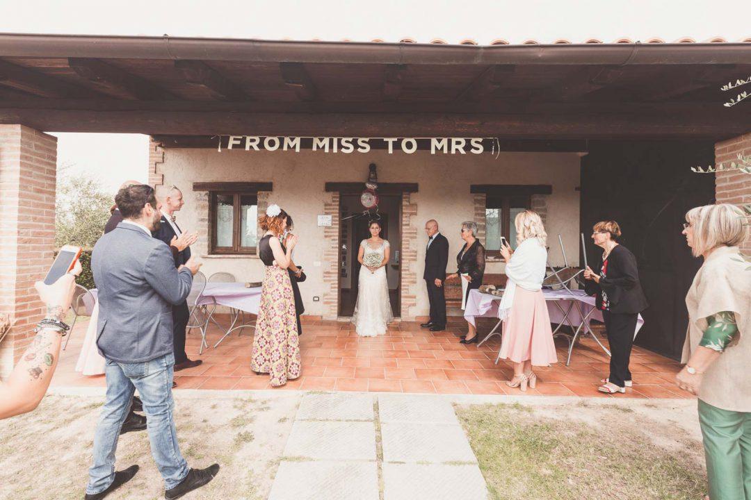 matrimonio perugia wedding umbria sposo sposa nozze fotografo 24