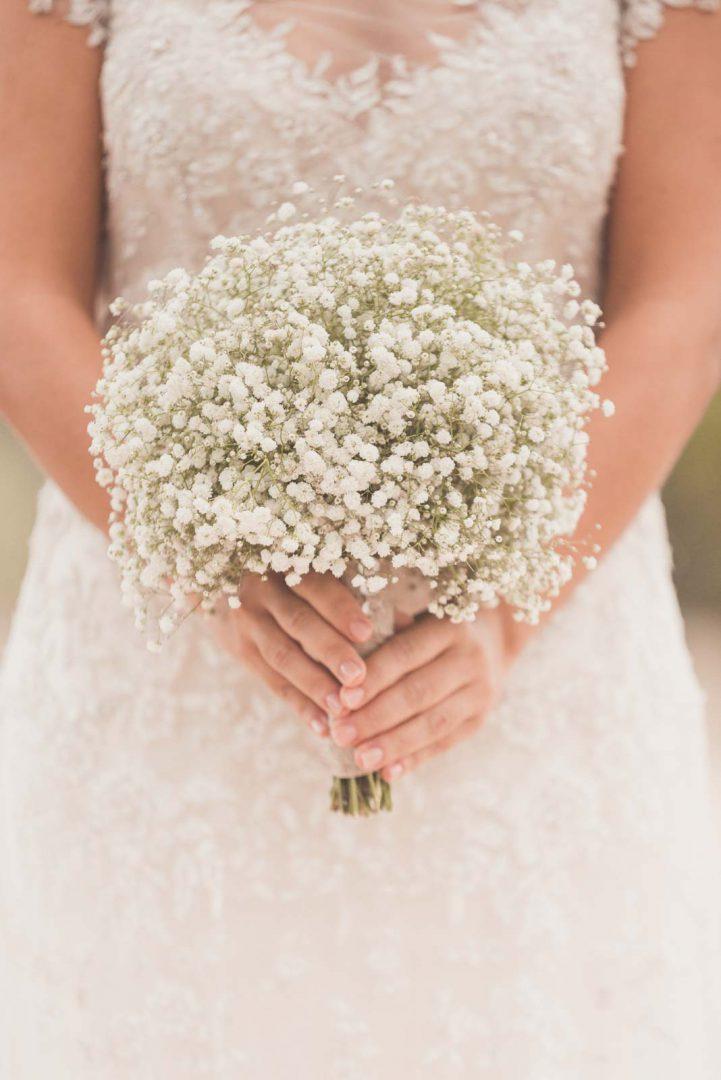 matrimonio perugia wedding umbria sposo sposa nozze fotografo 25
