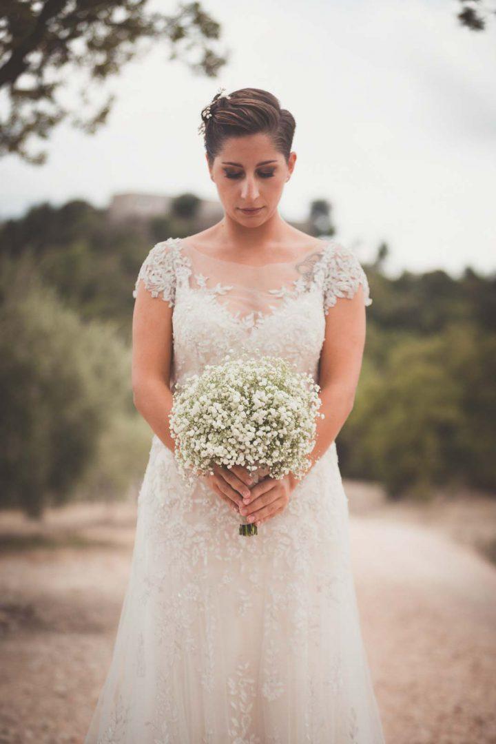 matrimonio perugia wedding umbria sposo sposa nozze fotografo 26