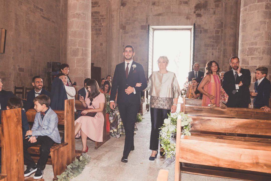 matrimonio perugia wedding umbria sposo sposa nozze fotografo 28