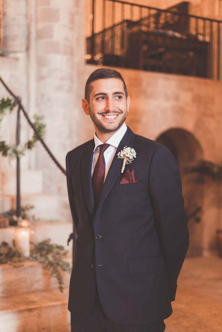 matrimonio perugia wedding umbria sposo sposa nozze fotografo 29