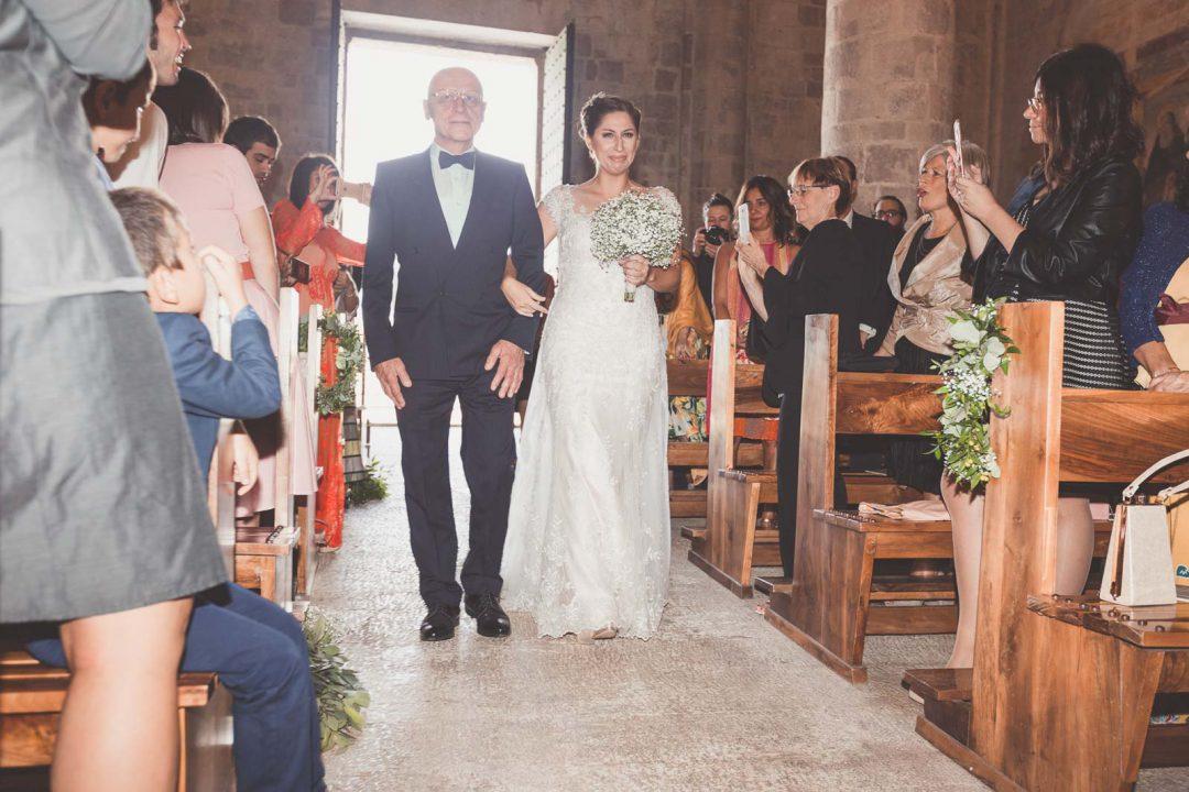 matrimonio perugia wedding umbria sposo sposa nozze fotografo 30