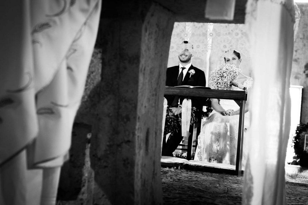 matrimonio perugia wedding umbria sposo sposa nozze fotografo 31