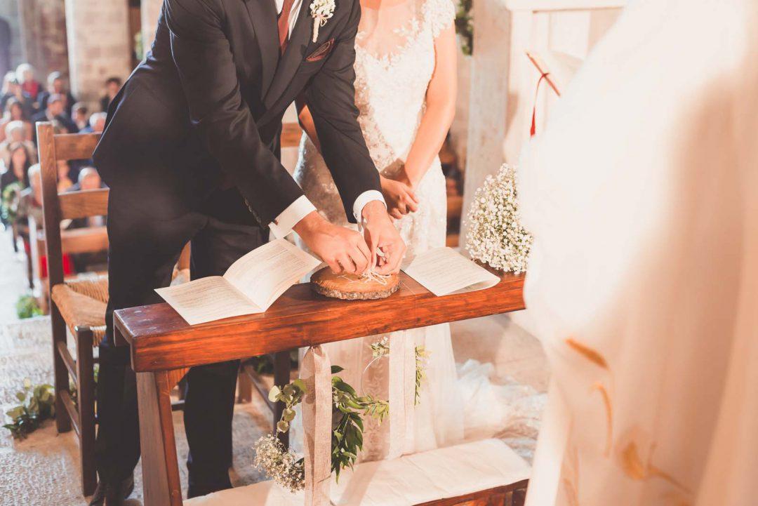 matrimonio perugia wedding umbria sposo sposa nozze fotografo 32