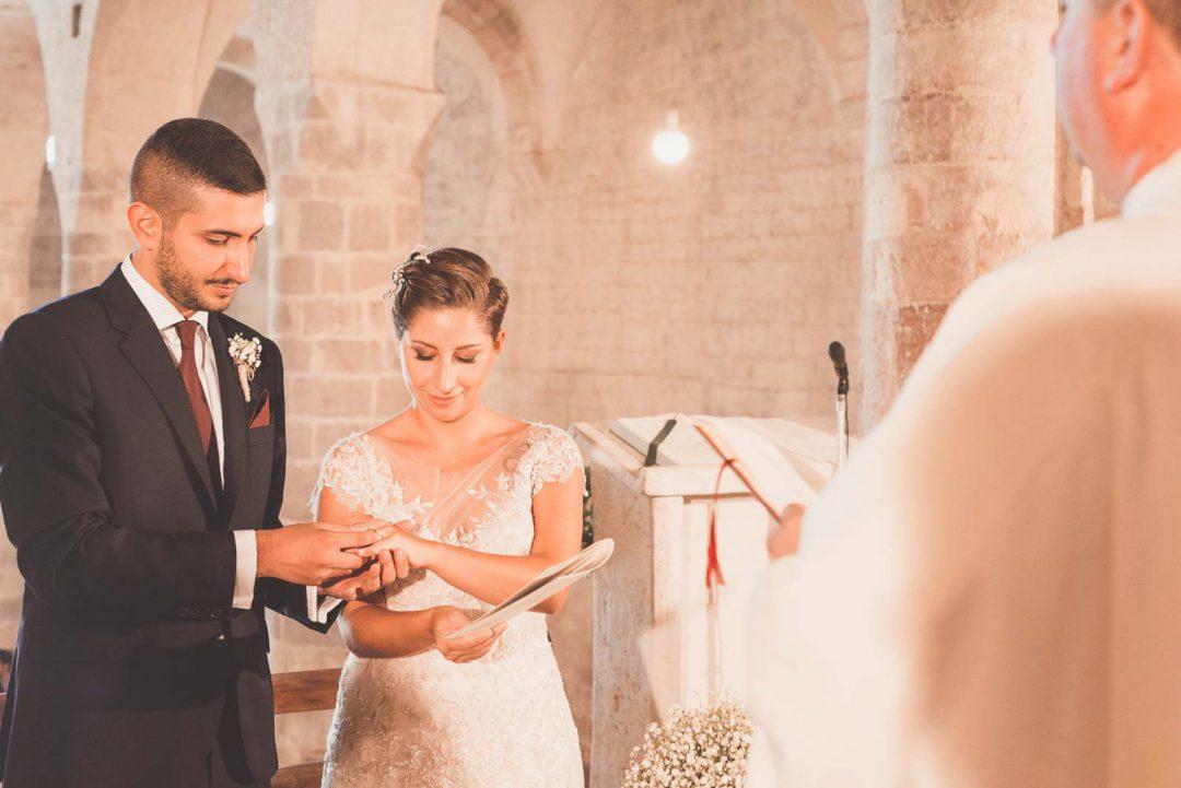 matrimonio perugia wedding umbria sposo sposa nozze fotografo 33