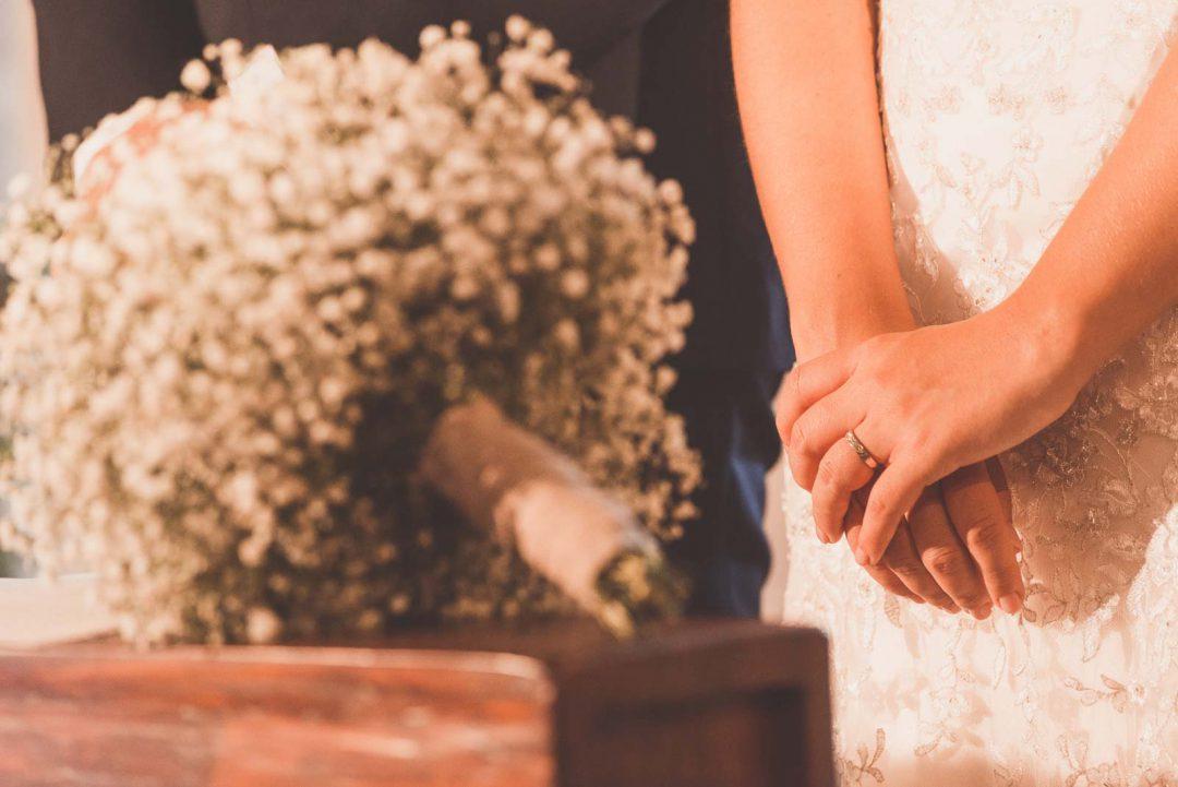 matrimonio perugia wedding umbria sposo sposa nozze fotografo 34