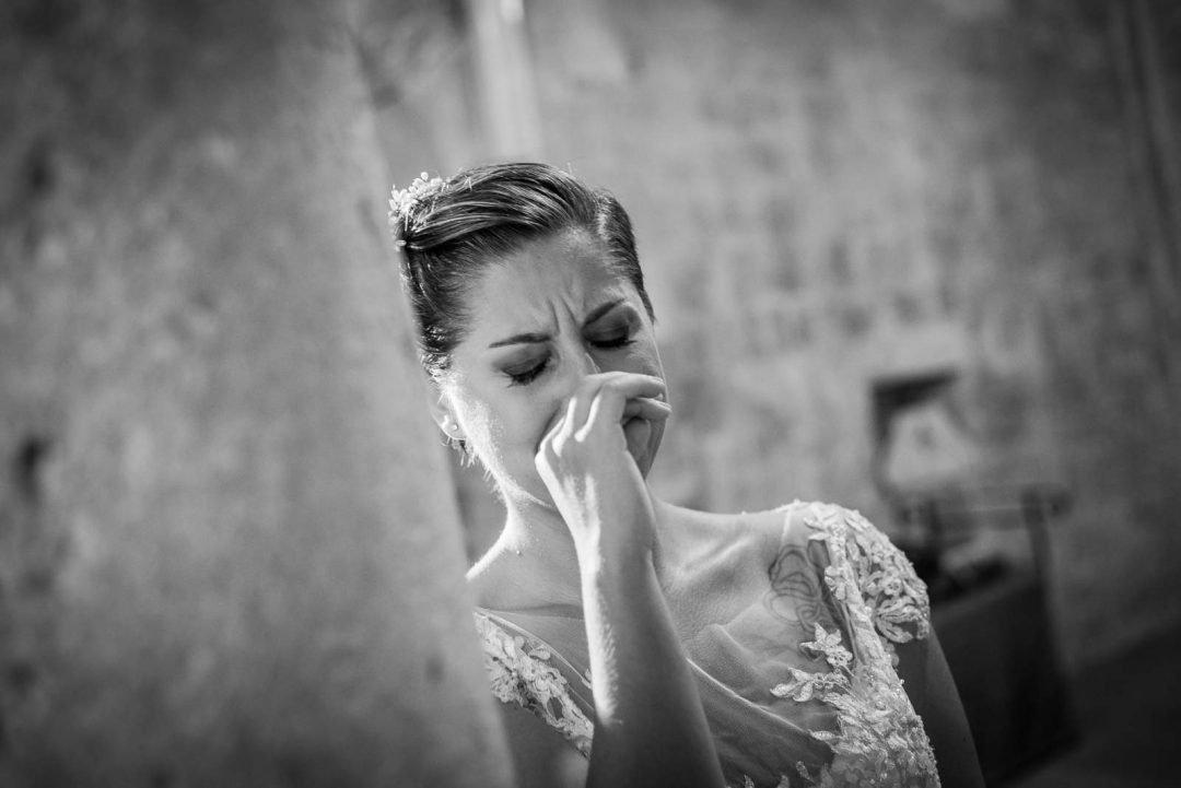 matrimonio perugia wedding umbria sposo sposa nozze fotografo 35