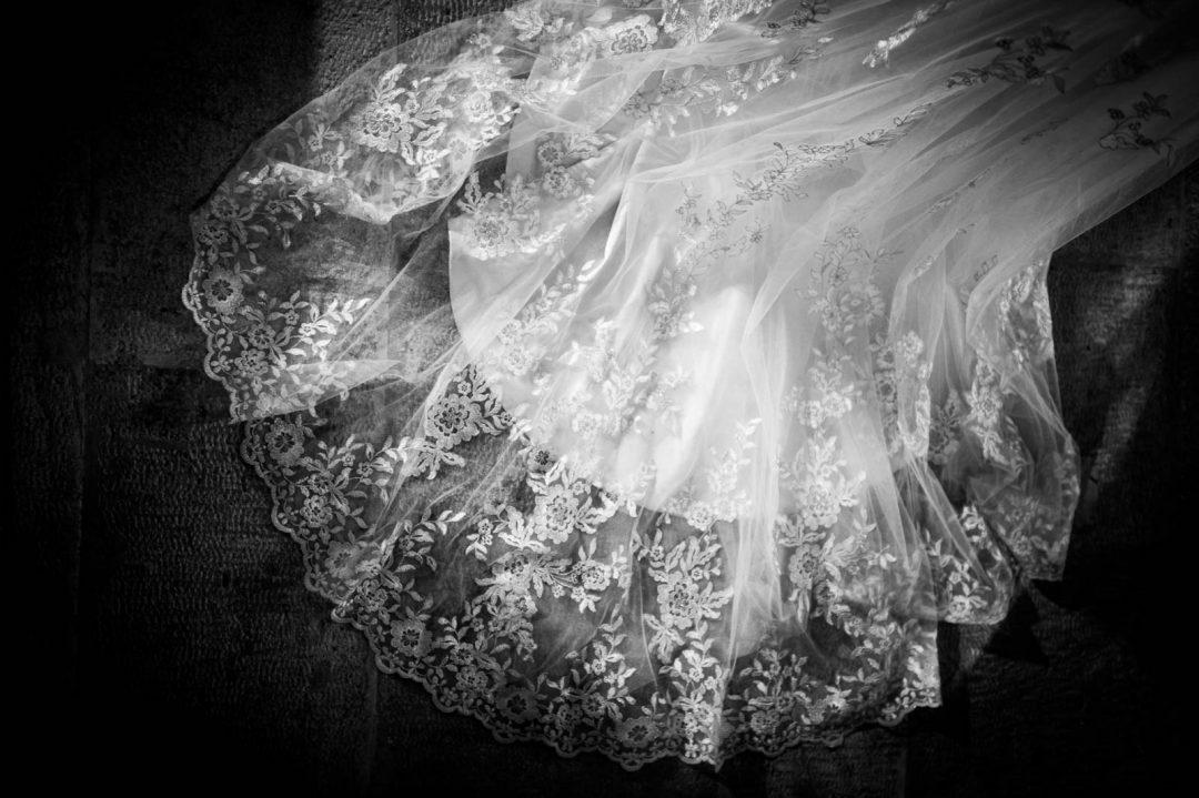 matrimonio perugia wedding umbria sposo sposa nozze fotografo 36