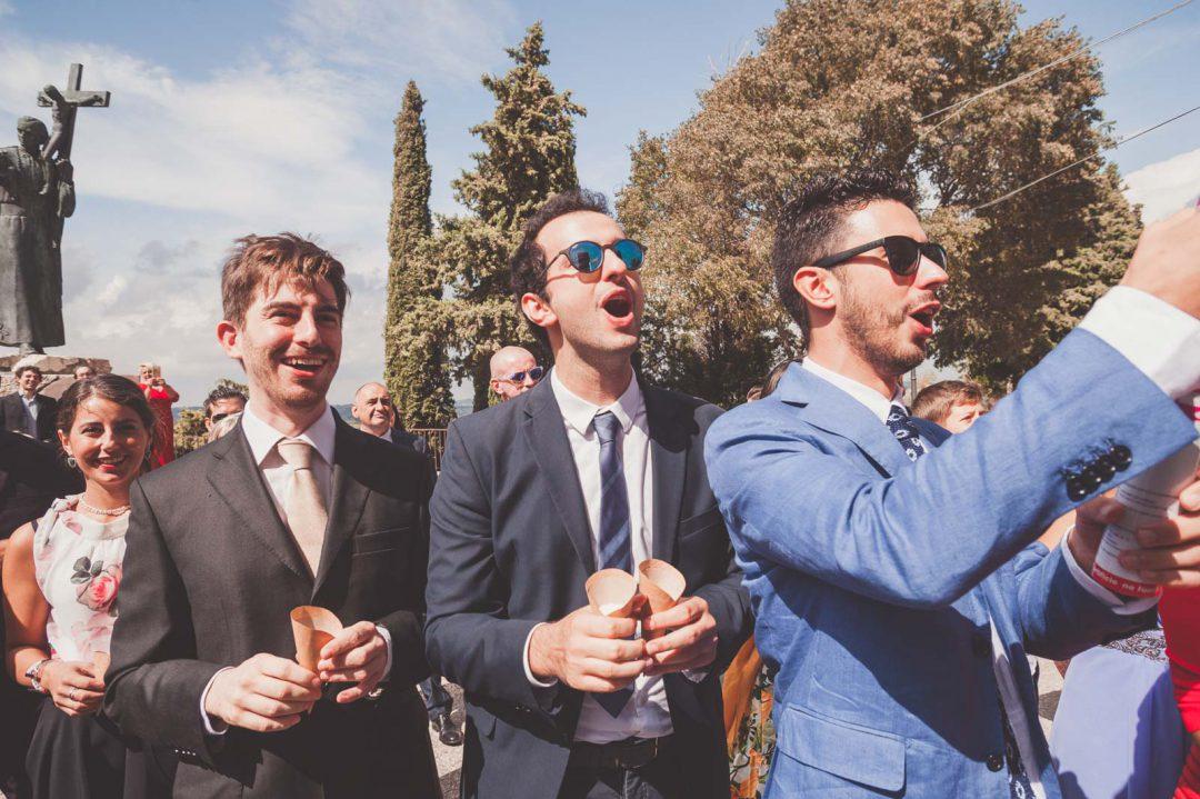matrimonio perugia wedding umbria sposo sposa nozze fotografo 39