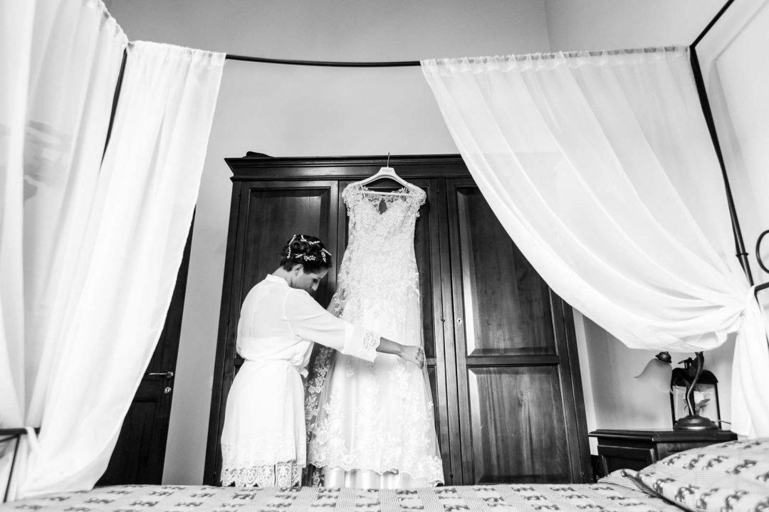 matrimonio perugia wedding umbria sposo sposa nozze fotografo 4
